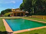 3230 – House – Costa Barcelona | 9225-3-150x110-jpg