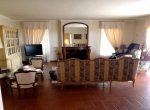 3230 – House – Costa Barcelona | 9225-8-150x110-jpg