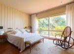 12615 – Villa with wonderfull views on sale in Arenyes | 9253-11-150x110-jpg
