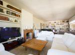 12615 – Villa with wonderfull views on sale in Arenyes | 9253-12-150x110-jpg