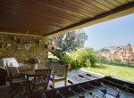 12615 – Villa with wonderfull views on sale in Arenyes | 9253-13-150x110-jpg