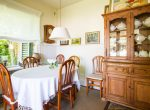12615 – Villa with wonderfull views on sale in Arenyes | 9253-14-150x110-jpg
