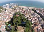 12615 – Villa with wonderfull views on sale in Arenyes | 9253-2-150x110-jpg