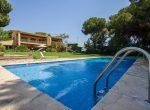 12615 – Villa with wonderfull views on sale in Arenyes | 9253-4-150x110-jpg