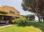 12615 – Villa with wonderfull views on sale in Arenyes | 9253-6-150x110-jpg