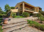 12615 – Villa with wonderfull views on sale in Arenyes | 9253-8-150x110-jpg