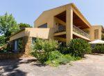 12615 – Villa with wonderfull views on sale in Arenyes | 9253-9-150x110-jpg