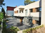 12416 – Newly built house in Castelldefels | 9273-11-150x110-jpg