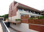 2270 – Large townhouse with sea views in Castelldefels | 9313-11-150x110-jpg