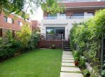 2270 – Large townhouse with sea views in Castelldefels | 9313-14-150x110-jpg
