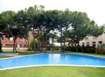 2270 – Large townhouse with sea views in Castelldefels | 9313-17-150x110-jpg