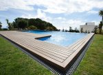 12617 – Villa on sale in guarded urbanization of Sant Vicenç de Montalt | 9334-0-150x110-jpg