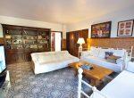 12617 – Villa on sale in guarded urbanization of Sant Vicenç de Montalt | 9334-1-150x110-jpg