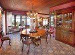 12617 – Villa on sale in guarded urbanization of Sant Vicenç de Montalt | 9334-2-150x110-jpg