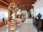 12617 – Villa on sale in guarded urbanization of Sant Vicenç de Montalt | 9334-3-150x110-jpg