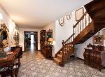 12617 – Villa on sale in guarded urbanization of Sant Vicenç de Montalt | 9334-4-150x110-jpg