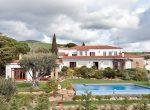 12617 – Villa on sale in guarded urbanization of Sant Vicenç de Montalt | 9334-6-150x110-jpg