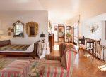 12617 – Villa on sale in guarded urbanization of Sant Vicenç de Montalt | 9334-9-150x110-jpg
