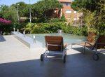11177 – Brick corner house with a pool in Gava Mar | 9360-2-150x110-jpg