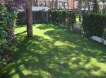 11177 – Brick corner house with a pool in Gava Mar | 9360-8-150x110-jpg