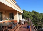 11691 – Beautiful house with sea views in Sitges   9373-12-150x110-jpg
