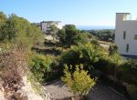 11691 – Beautiful house with sea views in Sitges   9373-4-150x110-jpg
