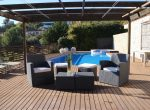 11691 – Beautiful house with sea views in Sitges   9373-5-150x110-jpg