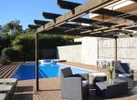 11691 – Beautiful house with sea views in Sitges   9373-8-150x110-jpg