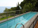 11082 – Houses – Costa Brava | 9419-0-150x110-jpg