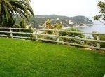 11082 – Houses – Costa Brava | 9419-11-150x110-jpg