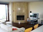 11082 – Houses – Costa Brava | 9419-2-150x110-jpg