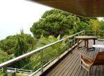 11082 – Houses – Costa Brava | 9419-3-150x110-jpg