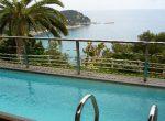 11082 – Houses – Costa Brava | 9419-4-150x110-jpg