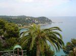 11082 – Houses – Costa Brava | 9419-5-150x110-jpg