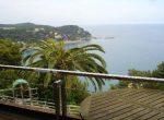 11082 – Houses – Costa Brava | 9419-6-150x110-jpg