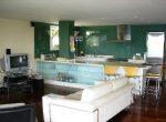 11082 – Houses – Costa Brava | 9419-7-150x110-jpg