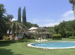 11214 – Houses – Costa Barcelona | 9432-2-150x110-jpg