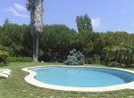11214 – Houses – Costa Barcelona | 9432-3-150x110-jpg
