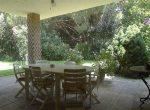 11214 – Houses – Costa Barcelona | 9432-8-150x110-jpg
