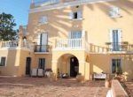 Villa with land area 1450 m2 in the heart of Teia | 9483-0-150x110-jpg