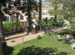 Villa with land area 1450 m2 in the heart of Teia | 9483-1-150x110-jpg