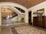 Villa with land area 1450 m2 in the heart of Teia | 9483-2-150x110-jpg