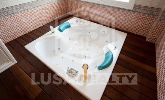 House  Costa Barcelona   9488-6-557x340-jpg