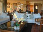 12381 – Fantastic house in Santa Barbara area of Sitges | 9496-0-150x110-jpg
