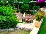 12381 – Fantastic house in Santa Barbara area of Sitges | 9496-12-150x110-jpg