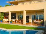 12381 – Fantastic house in Santa Barbara area of Sitges | 9496-14-150x110-jpg