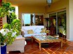 12381 – Fantastic house in Santa Barbara area of Sitges | 9496-15-150x110-jpg