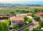 12381 – Fantastic house in Santa Barbara area of Sitges | 9496-16-150x110-jpg