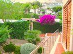 12381 – Fantastic house in Santa Barbara area of Sitges | 9496-17-150x110-jpg