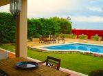 12381 – Fantastic house in Santa Barbara area of Sitges | 9496-19-150x110-jpg